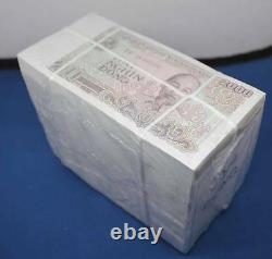 1000 X 2000 Dong Vietnam Banknote Paper Money UNC Asia Currency Collection