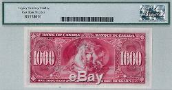 Rare Specimen 1937 $1000, BC-28S, Legacy Currency Grading Choice Unc-63PPQ