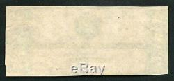 T-70 1864 $2 Two Dollars Csa Confederate States Of America Currency Note Unc