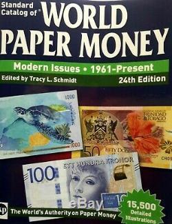 Oman 1/4 Rial Omani Gem Unc Monnaie Conseil Pick 8a Lucky Argent Valeur 240 $